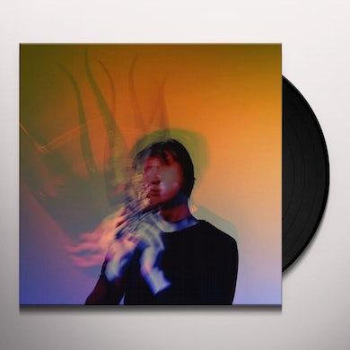 FALSE Vinyl Record