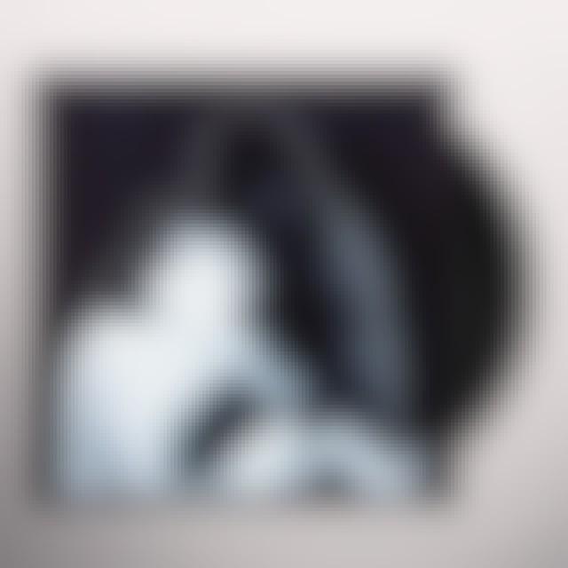 Crystal Castles III Vinyl Record