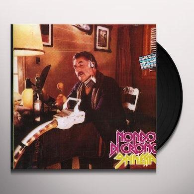 MONDO DI CROMO Vinyl Record