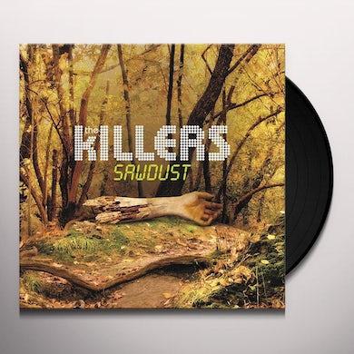 Top Rated Killers Merch 49 Great Tees Sweatshirts Vinyl