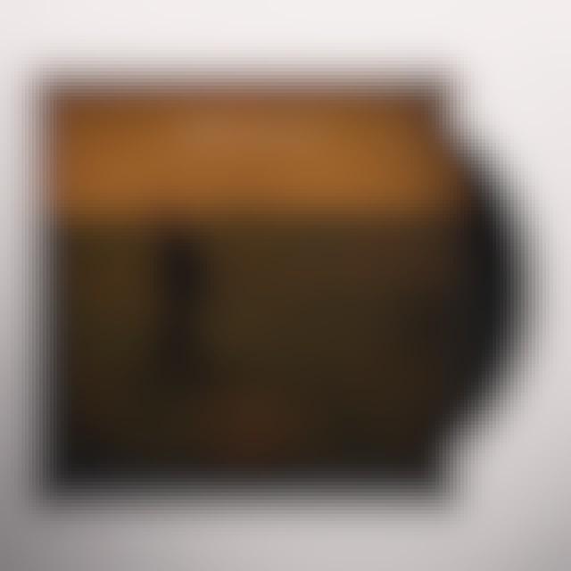 John Hiatt OPEN ROAD Vinyl Record
