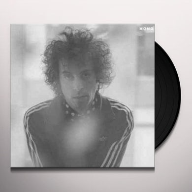 Daniel Romano MOSEY Vinyl Record