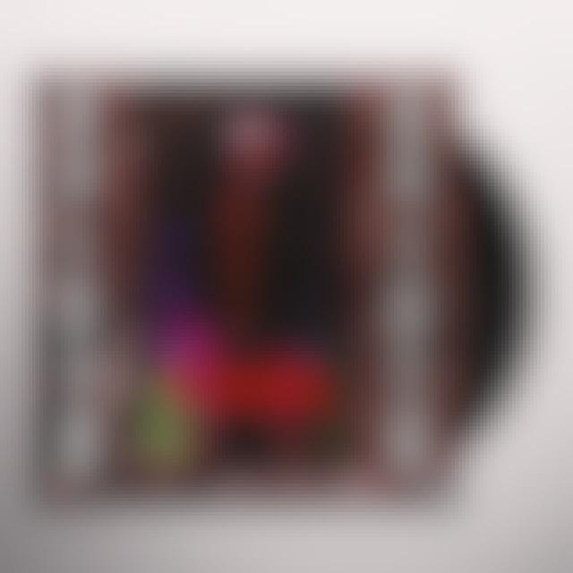Tool OPIATE Vinyl Record