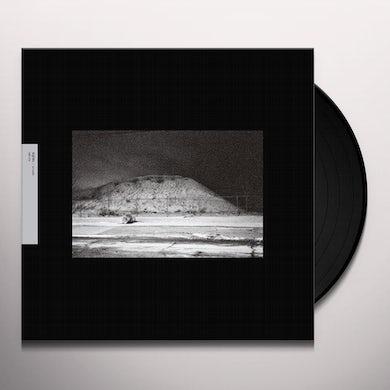 Squrl EP #260 Vinyl Record