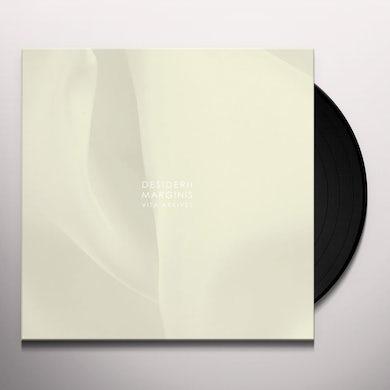 Desiderii Marginis VITA ARKIVET Vinyl Record