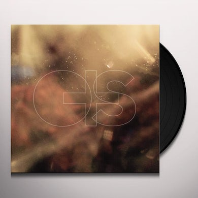 O+S YOU WERE ONCE THE SUN: NOW YOU'RE THE MOON Vinyl Record