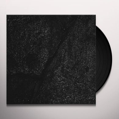 ORDER OF NOISE Vinyl Record