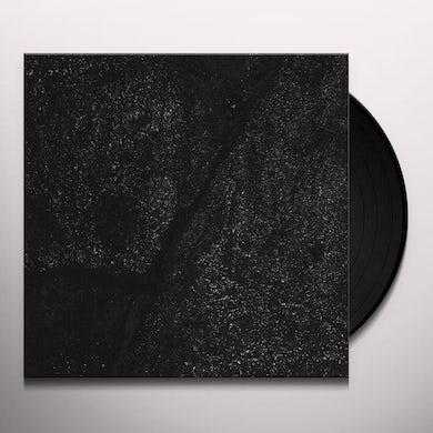 Vessel ORDER OF NOISE Vinyl Record