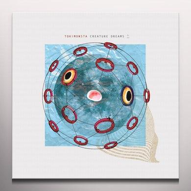 CREATURE DREAMS Vinyl Record