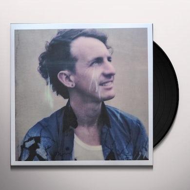 Buck Meek TWO SAVIORS Vinyl Record