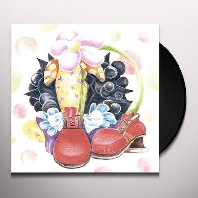 DESTINY (SILVER VINYL) Vinyl Record