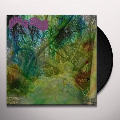 OAK & BONE Vinyl Record