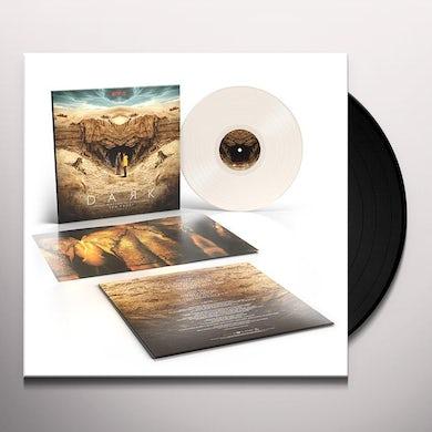 Ben Frost DARK: CYCLE 3 - Original Soundtrack Vinyl Record