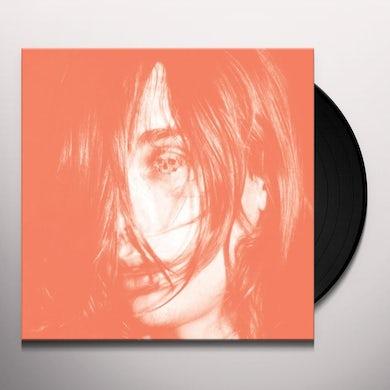 Deerhunter MICROCASTLE Vinyl Record