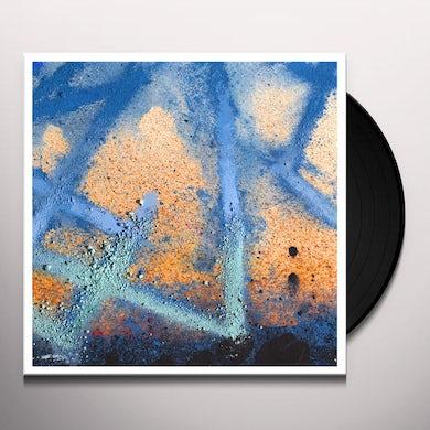 Call Super SULU SEKOU / CONEY STORM DRAIN Vinyl Record