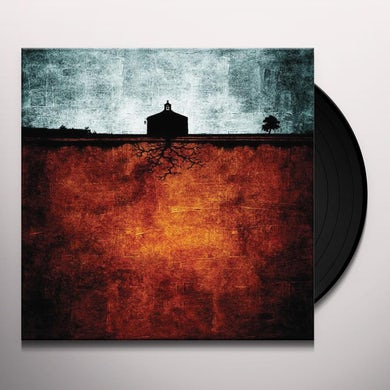 As Cities Burn SON I LOVED YOU AT YOUR DARKEST Vinyl Record