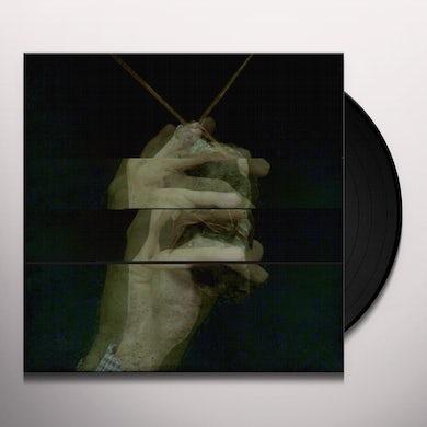SUN SEEKER GEORGIA DUST / NO ONE KNOWS Vinyl Record