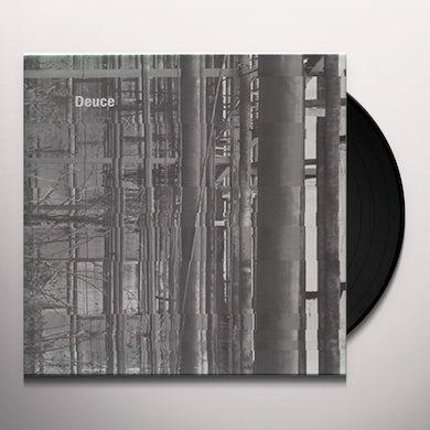 DEUCE Vinyl Record