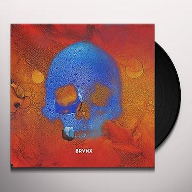 The Bronx (V) Vinyl Record