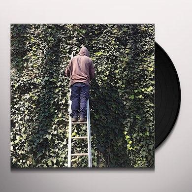 Zelienople SHOW US THE FIRE Vinyl Record