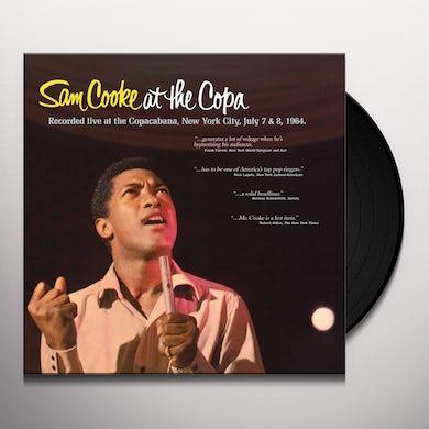AIN'T THAT GOOD NEWS Vinyl Record