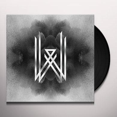 WOVENWAR Vinyl Record