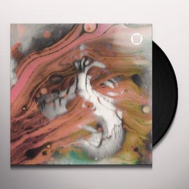 Michels Affair & Shacks STRANGE BOY / NO SURPRISE Vinyl Record