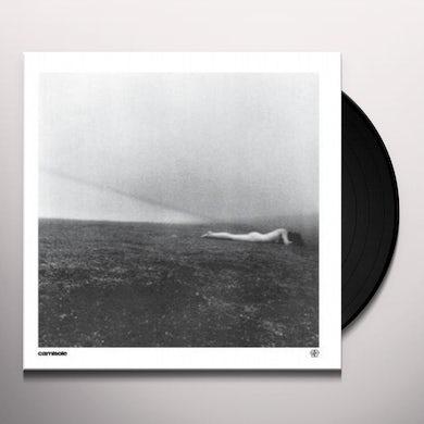 Jinx / Madame Bovary REVE INCONSCIENT / I'M A RUNNER Vinyl Record