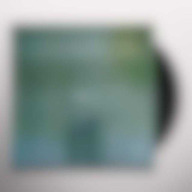 Jonathan Inc LOST:TIME Vinyl Record