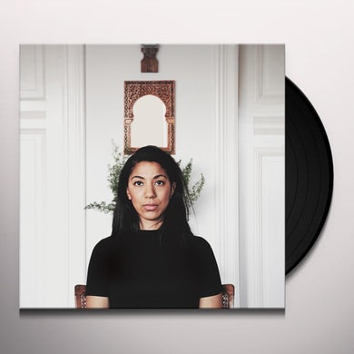 Philanthrope WAKING DREAMS Vinyl Record