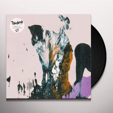 Takeleave INNER SEA Vinyl Record