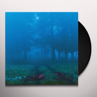 Commune / Various Vinyl Record