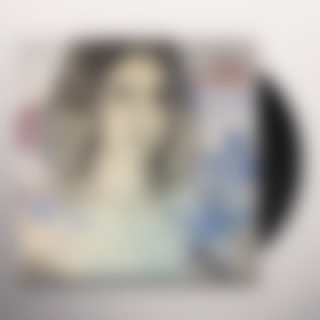 Kasey Chambers DRAGONFLY Vinyl Record