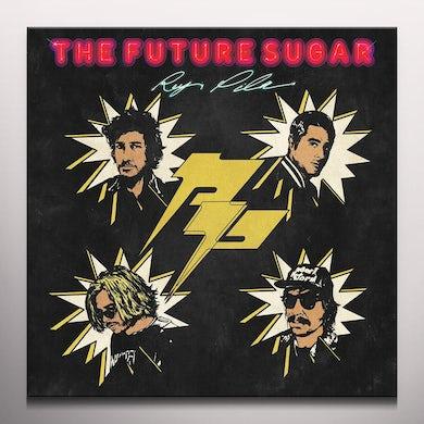 FUTURE SUGAR Vinyl Record