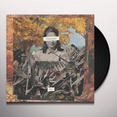 Charmer IVY Vinyl Record