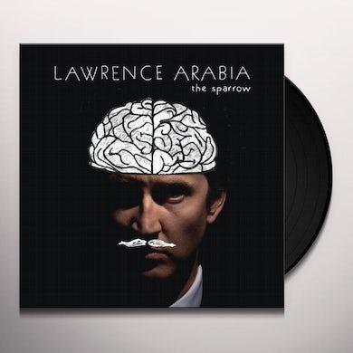 SPARROW Vinyl Record