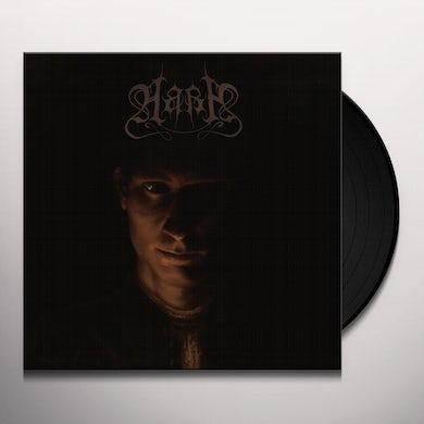 Triade I : Eos Vinyl Record