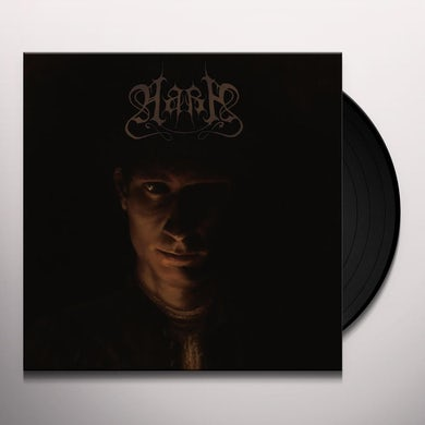 Aara Triade I : Eos Vinyl Record