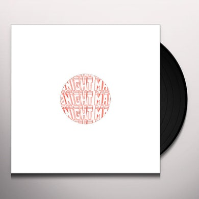 Midnight Magic MIDNIGHT CREEPERS REMIX Vinyl Record
