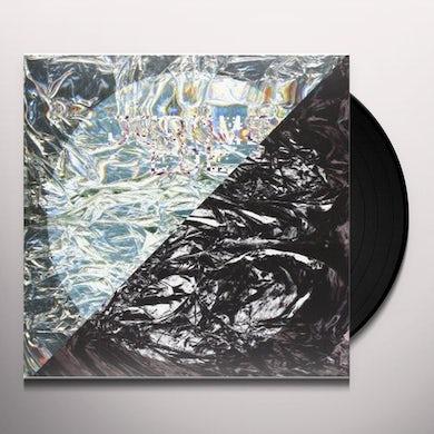 DELETED / FOOL Vinyl Record - UK Release
