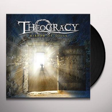 MIRROR OF SOULS Vinyl Record