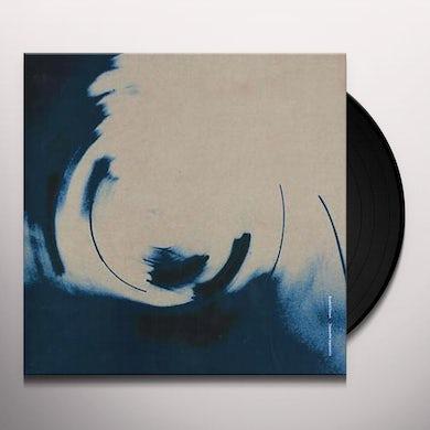 Brunhild Ferrari TRANQUILLES IMPATIENCES Vinyl Record