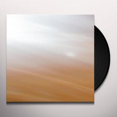 KILN SUNBOX Vinyl Record