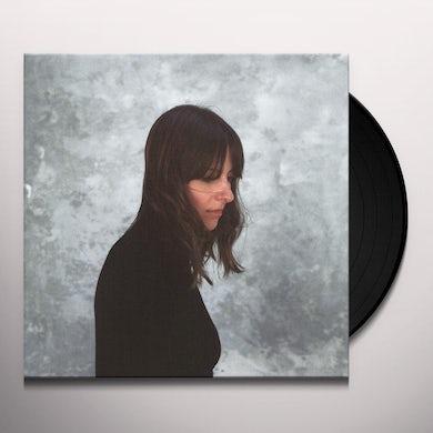 Molly Burch PLEASE BE MINE Vinyl Record