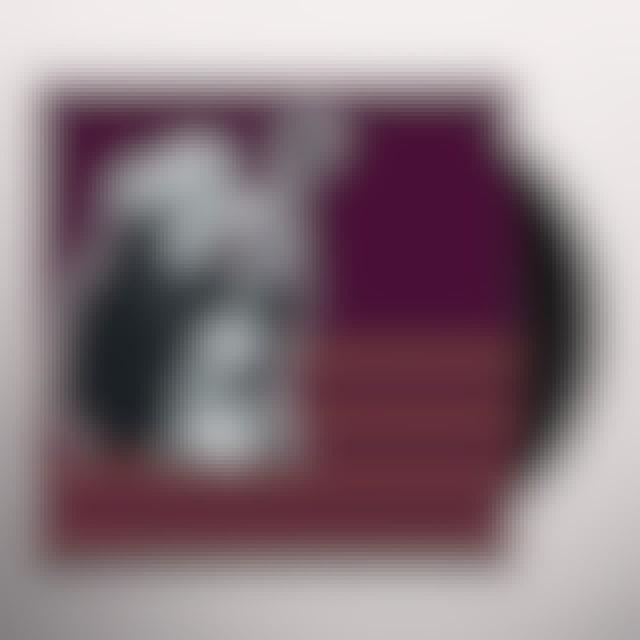Jessie Mae Hemphill BEST OF) (LTD) (OGV) (Vinyl)