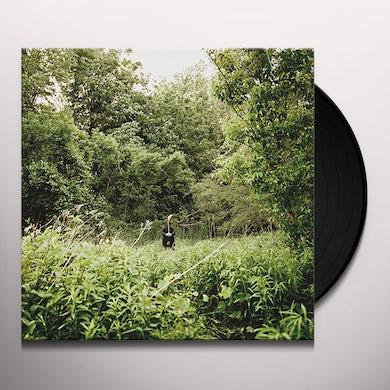 Exalt PALE LIGHT Vinyl Record