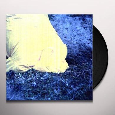 Mollono.Bass MY HIDDEN PLAYGROUND Vinyl Record