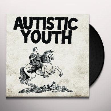 NONAGE Vinyl Record