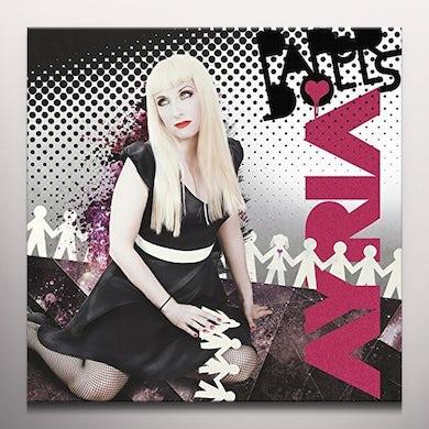 Ayria PAPER DOLLS Vinyl Record