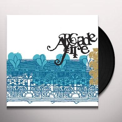 ARCADE FIRE Vinyl Record